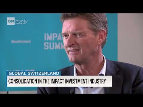 mp4 Investment Zfp, download Investment Zfp video klip Investment Zfp