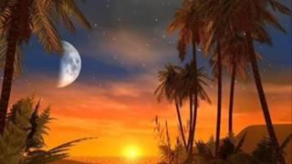تحميل اغاني كفاية بعاد بحر أبو جريشة MP3