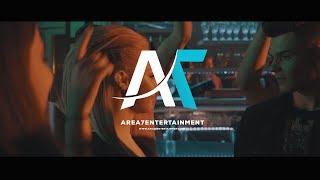 SeenEnis - Dance (Official Video)