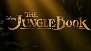 The Jungle Book By Rudyard Kipling | Full | Audiobook | Text [1]