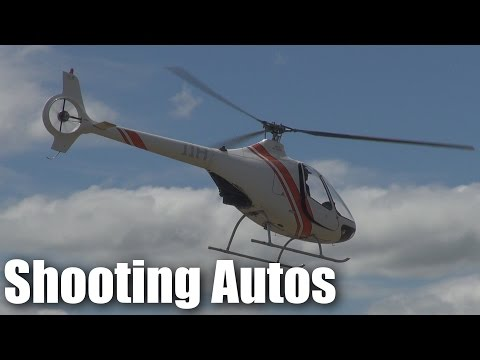 a-cabri-g2-doing-autorotations-at-tokoroa-airfield-nzto