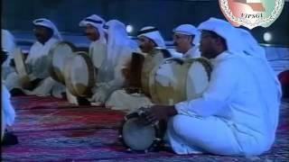 فرقة التلفزيون روضة الخلان تحميل MP3