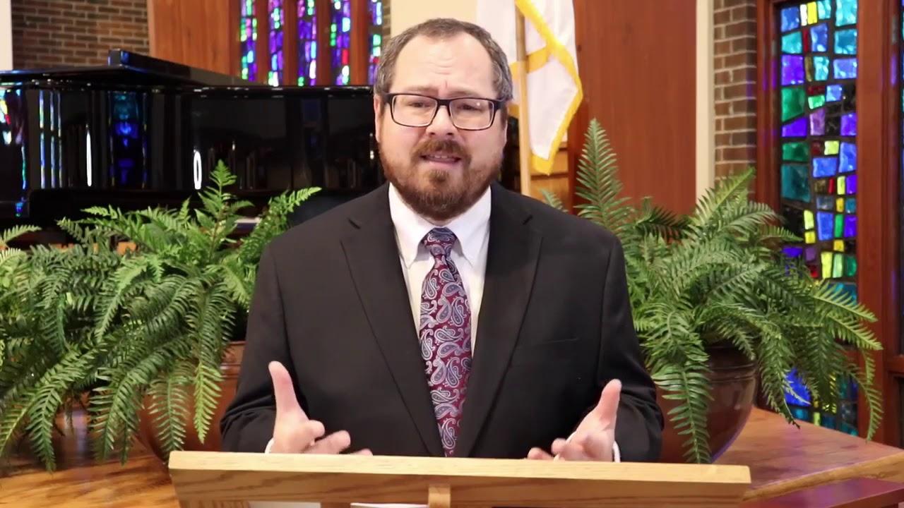 Sermon Thumbnail