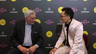 BullionStar Perspectives - Eric Sprott - The Gold Market