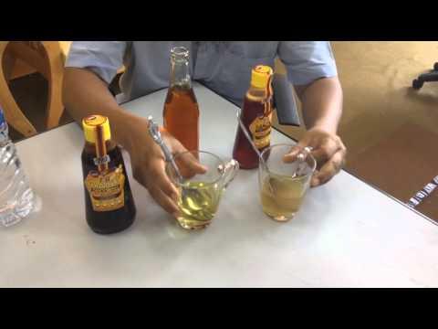 , title : '2 Tip Simple Madu Ori vs Madu Tiruan'