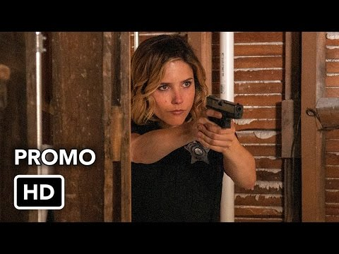 Chicago P.D. 3.02 (Preview)