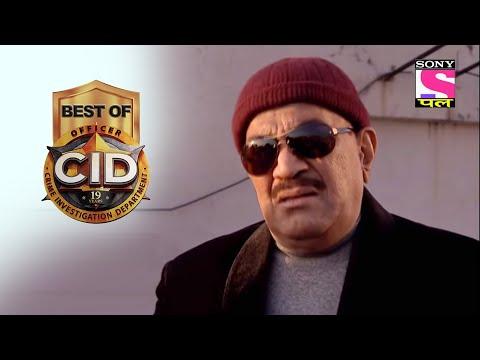 Free download cid episodes full in 3gp