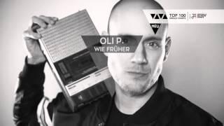 VIVA Top 100 Vom 19022016 Mit SDP Im Studio Oli P Skype Call