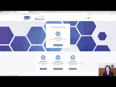 2020 SHRM Learning System: Full Tour for HR Professionals ...
