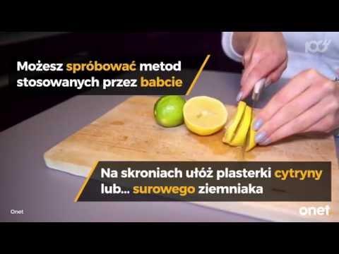 Kodowanie alkoholizmu w Mińsku kutas
