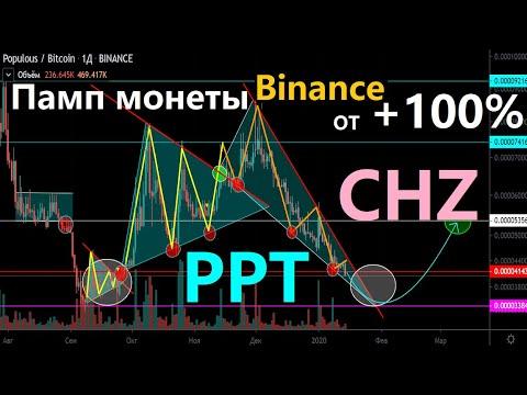 2019 год биржа криптовалют и указ президента рф