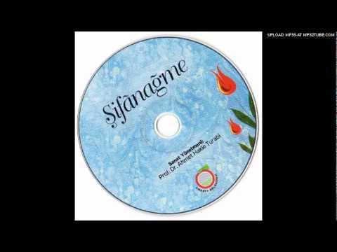 SIFANAGME 12-Ussak Pesrev, Nâyî Salih Dede (Balik)
