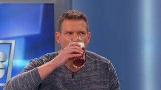 How to Avoid Beer Bloat