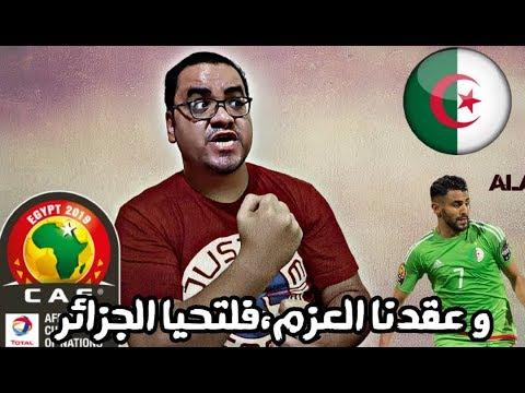 Mamdouh NasrAllah
