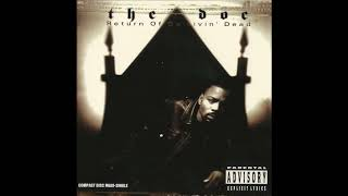 The D.O.C. - From Ruthless 2 Death Row (Do We All Part) (Remix)
