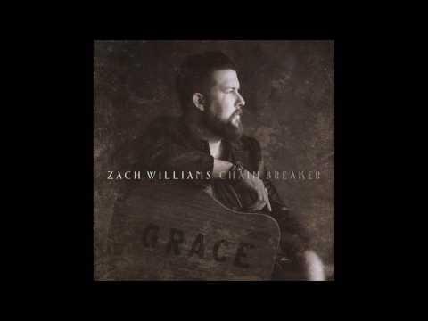 Zach Williams - Revival