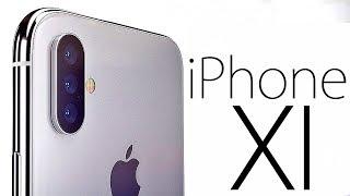 В iPhone Xl будет тройная камера! Все новинки E3 и самый большой fake в истории