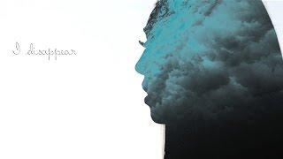 SVRCINA - Island [Official Lyric Video]
