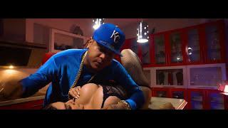 Shelow Shaq ft Christian Lopez – Preparate