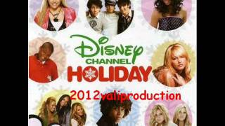 Christy Carlson Romano - Best Time Of The Year