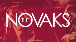 The Novaks - I'll Give You A Ring