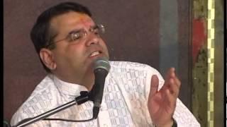 Main Khadi Udika Rah  Sh Anil Hanslas Bhaiya Ji