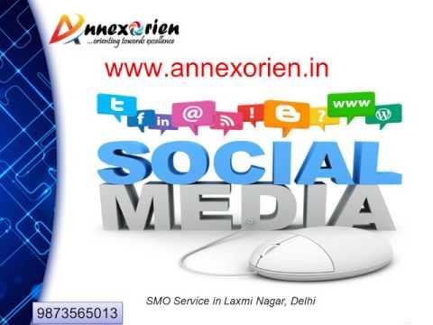 Videos from Annexorien Technology Pvt. Ltd