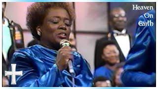 All Night, All Day - Florida Mass Choir