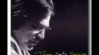 Antonio Carlos Jobim   Wave Unknown Fantastic Recording