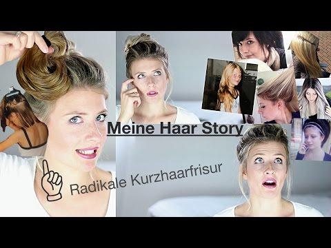 Ist das Thermo-Shampoo festigend gegen den Haarausfall die Rezensionen kera-neu