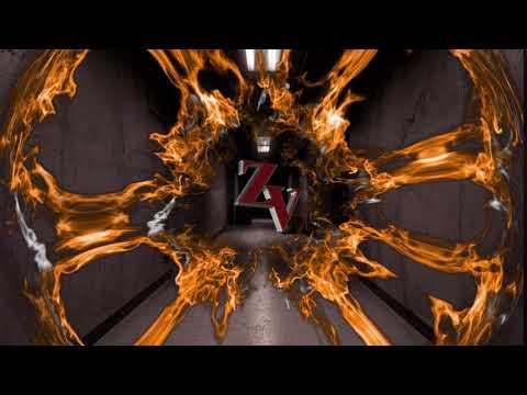 Интро After Effects с плагином Element 3D скачать шаблон 3D Intro Templates бесплатно