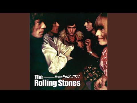 The Rolling Stones – Sympathy for the Devil - Hudební klenoty 20. století