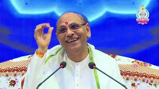 Jeevan prabhat, Pujya Sudhanshu ji Maharaj, Episode-250, Aug 29,2018