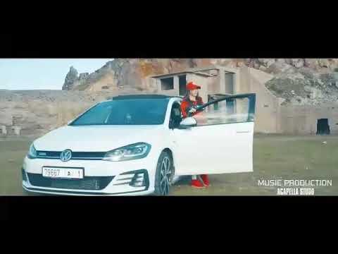 ❤arwa3 video clip xftu😘😘