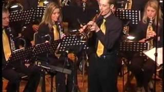 Children Of Sanchez - Chuck Mangione - WK LAUFEN Gmunden-Engelhof