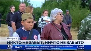 Выпуск новостей 10:00 от 23.06.2018