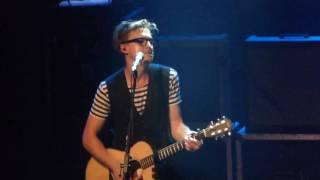 Lonely - McFly @ Birmingham O2 Academy
