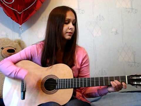 ПММЛ-Земфира (Covered by Yana)