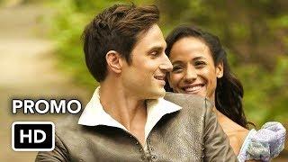 Promo #1 VO Saison 7