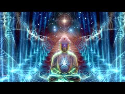 Space Buddha  - Shankra Festival 2015  (Promo Mix)