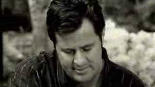Vince Gill Someday