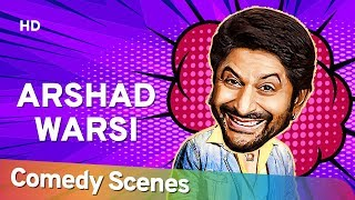 Best of Arshad Warsi Comedy Scenes - Nonstop Comedy - अरशद वारसी हिट्स कॉमेडी सीन्स - #Funny Videos  INDIA INDEPENDENCE DAY HD WALLPAPERS PHOTO GALLERY   : IMAGES, GIF, ANIMATED GIF, WALLPAPER, STICKER FOR WHATSAPP & FACEBOOK #EDUCRATSWEB