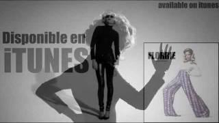 Florrie - Experimenting with Rugs (subtitulada en español)