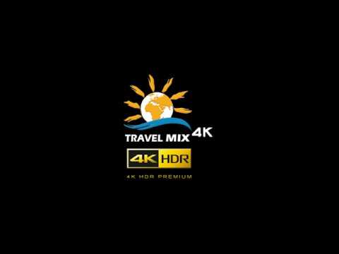Travel Mix 4K in teste