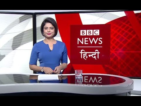 India's Supreme Court Legalises Gay Sex in Landmark Ruling | BBC Duniya with Sarika (BBC Hindi)