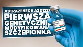 USZI Co zrobić jeśli szczepionka na Covid-19 od AstraZeneca się rozleje?