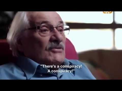 , title : 'BBC Лагерь смерти Треблинка Рассказ выживших 2012'