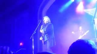 ".38 Special - ""You Keep Running Away"" 9-18-2014 St Louis"