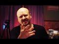 Видеообзор Армия мертвецов от Zhuravkoff