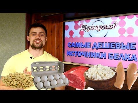 Редуксин цена екатеринбурге